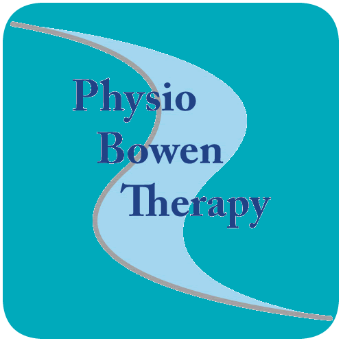 Physio-Bowen-Therapy